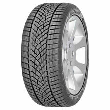 TYRE ULTRAGRIP PERFORMANCE + XL 245/45 R18 100V GOODYEAR WINTER