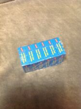 6 Staples Invisible Tape 6 rolls (Each 36 yards))