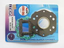 KR Motordichtsatz Dichtsatz Gasket set TOP END DERBI Senda 50 SM R X