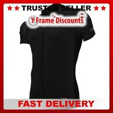 Funkier Short Sleeve Cycling Jerseys  0e4f6a77a