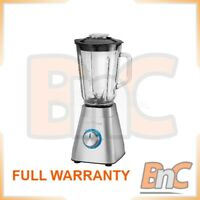PROFICOOK Blender Cup-PC-UMS 1125 600W Turbo Electric Mixer Smoothie Maker