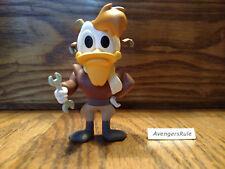 Disney Afternoon Funko Mystery Minis Vinyl Figures 1/12 Launchpad McQuack