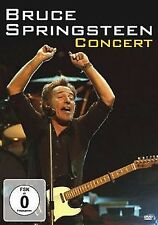 Bruce Springsteen - Live in Toronto Concert u.a Cadillac Ranch, Born To Run DVD