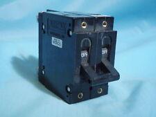 Airpax Circuit Breaker 70 AMP UPL11-1-59-703-B NEW