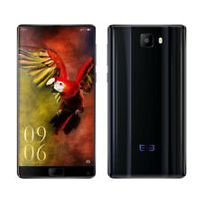 Elephone S8 6.0 Inch 4G Smartphone Android Deca Core 2.5GHz 4GB 64GB 21.0MP