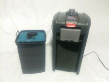 Eheim professional 3 - Canister Filter