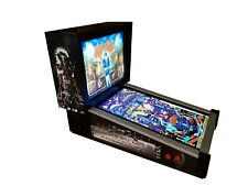 Mini Virtual Pinball Versione Intel i5