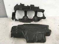Range Rover Discovery XF SDV6 3.0 306DT Injector Injection Cover 9X2Q-9U550-DA