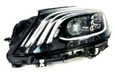 FARO SX A LED INFRAROSSO MERCEDES CLASSE S W222 05/17>