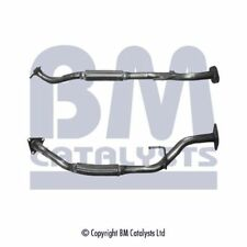 Exhaust Fr Down Pipe 70456 1.5 1/2000-8/2002 For NISSAN ALMERA
