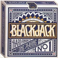 BLACKJACK Bruce Kulick & Michael Bolton POLYDOR RECORDS Sealed Vinyl Record LP
