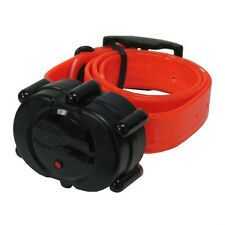 DT Systems Micro-iDT Remote Trainer ADD-ON Replacement Collar Orange IDT ADDON-O