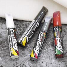 Paint Repair Pen Scratch Remover Touch Up Clear Coat Liquid Applicator Fix Tools