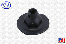Mopar Charger Dart Scamp Coronet RoadRunner Quarter Panel End Cap Extension Nut