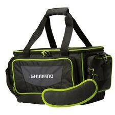 Shimano Tackle Bags - Tackle Storage Bag
