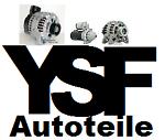 ysf-autoteile