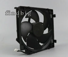 Replacement Internal Cooling Fan for Xbox ONE S OEM 5 Blades 4 Pin