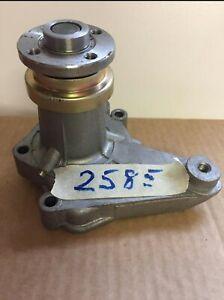 Land Rover Car water Pump
