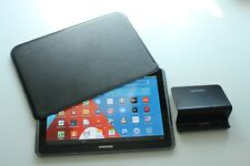 Samsung Galaxy Tab 2 GT-P5100 16GB WLAN + 3G Starter Package
