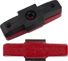 Kool-Stop Magura HS33 Replacement Trials Pads