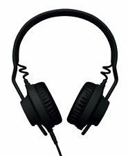 AIAIAI 75002 TMA-2 Modular - DJ Preset Headphones New! Free 2-Day Delivery!