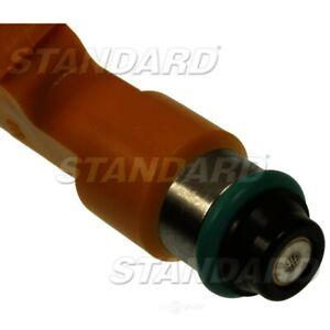 Fuel Injector Standard FJ1016