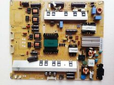 Original Power Board UA55ES8000J BN44-00523B BN44-00523A PD55B2QC_CDY