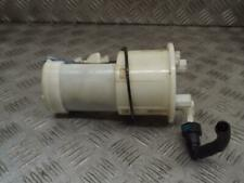 Yamaha R1 YZF-R1 2007 2008 4C8 Petrol Gas Fuel Pump