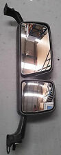 Complete R/H mirror Head and arm assembly to suit a Mercedes Benz Actros MP3 Eur
