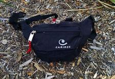 Caribee Australia Urban & Outdoor - Moonlight Belt Pack