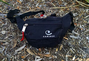 Caribee Australia Urban & Outdoor - Moonlight Belt Pack
