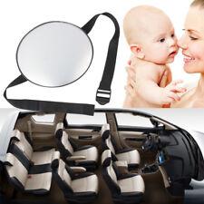 EG _ bébé arrière Miroir Housse pour Siège de voiture nourrisson enfant Ward