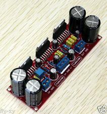 255W TDA7293 Amplifier Board Amplifier Parallel BTL Mono Power