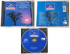 Francis Lai - Ses Plus Belles Musiques De Film .. 1991 France Telstar CD