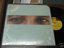 Smokey Robinson SOUL MOTOWN LP Deep in My Soul 1977 USA
