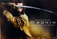 47 ronin 2 | eBay