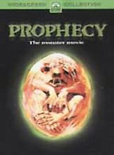 Prophecy DVD 1979