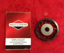 NOS 691178 Muffler bolt lock plate 223016 Briggs /& Stratton 21 CID Engines
