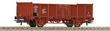 Roco 56271 off. Güterwagen  DRG Ep IV Auf Wunsch Achstausch für Märklin gratis