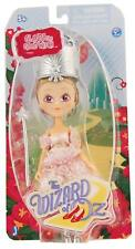 """The Wizard Of Oz 5"""" Doll: Glinda The Good Witch"""