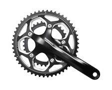 Shimano FC-RS500 Crank 11 Speed 175mm 50-34