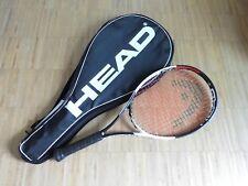 Head Graphene Touch Speed Jr. 25 Kinder Tennisschläger unbenutzt