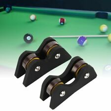 Alomejor Billar Cue Tips Shaper Snooker Pool Cue Tips Shaper Billar Pool Accesorios Accesorios Scuffer Table Tool