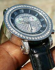 Benny & Co Women's 1.50ct Diamond Watch