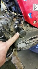 Honda atc 200es high low reverse pull lock good shape 200 es 4-39