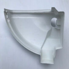 Genuine Hotpoint Washing Machine Soap Dispenser Drawer base C00064529