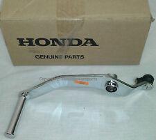 Honda VTX1800C Pedal Gear Shift Lever 2002 2003 2004