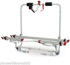 FIAMMA CARRY BIKE XL A PRO BIKE RACK FOR A FRAME MOUNTING ON CARAVANS 02093A91-