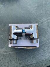 Pipe Accessories & Fixtures