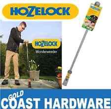 Hozelock Weed Wand Wonderweeder - Weed Killer